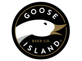Goose Island Japan Launch Event